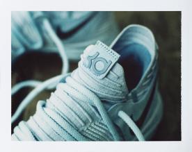 17-230_Nike_KDX_Single_0157-01_native_1600