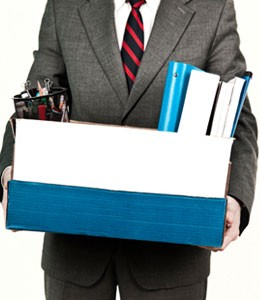 wrongful-termination-lawyer-in-new-york