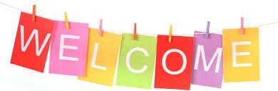 welcome-to-jcarbonarolaw-new-website