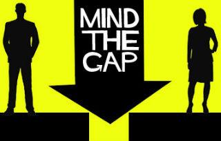 gender-pay-gap-discrimination-equal-pay