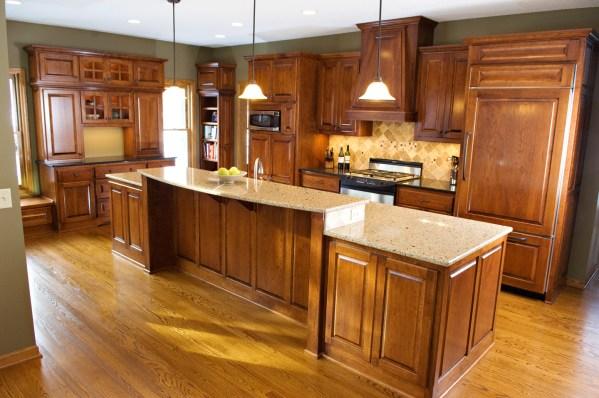 cambria kitchen countertops Cambria | jcarstenhomes