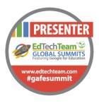 edtechteam_presenter_badge2