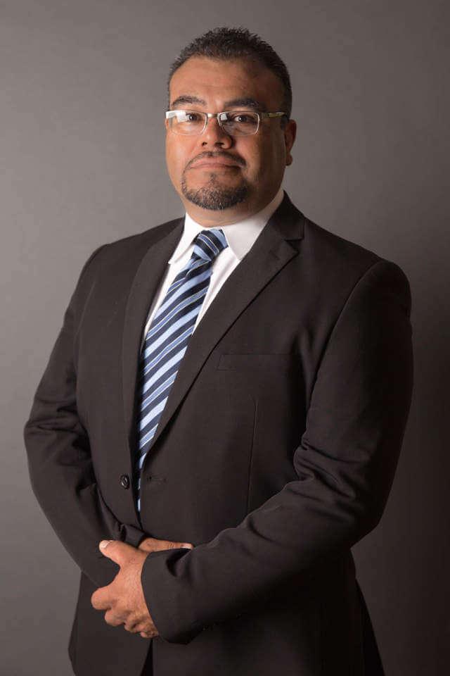 estate planning probate attorney Covina