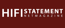 hifi statement logo