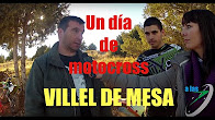 miniatura-mx-villel-al7