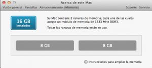 Mac-16-Gb-8-8