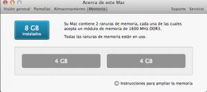 Mac-8-GB-4-4