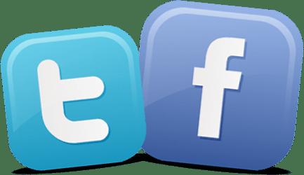 cambios logos-tw.fb