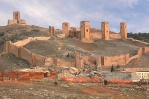 castillos-molina