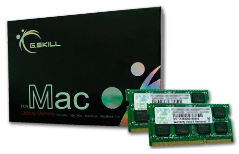 ram-mac