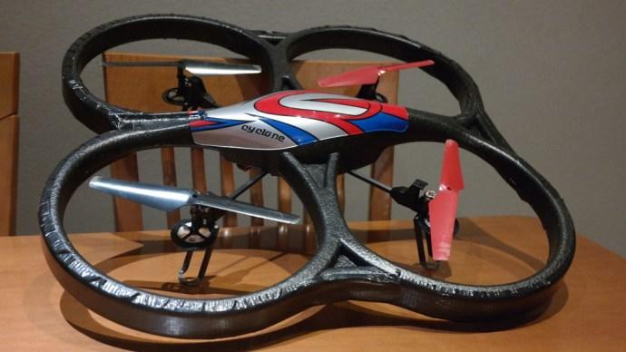 drone-mesa-1