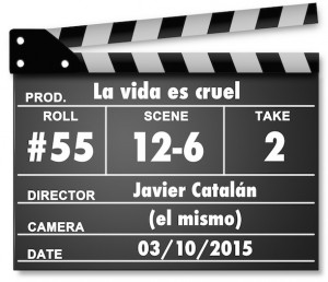 claqueta-jcatalan55