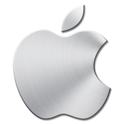 logo-apple