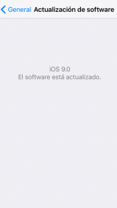 ios9-iphone5s