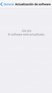 ios9-iphone5s