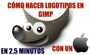 miniatura-video-gimp