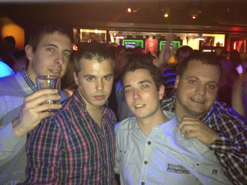 los4-de-fiesta