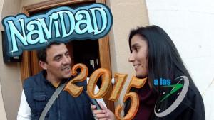 miniatura-navidad2015-alas7
