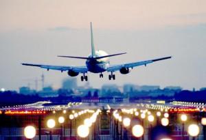 viajar-avion