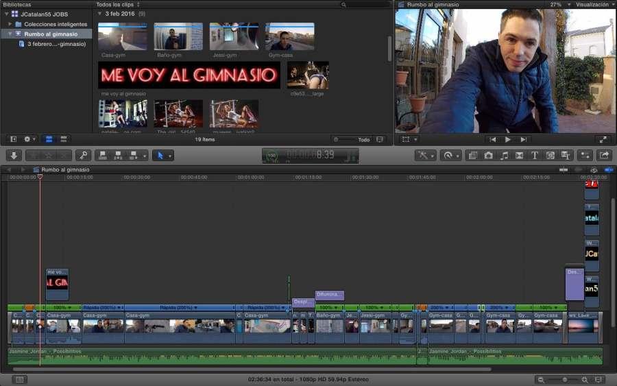 video-vag-fcpx