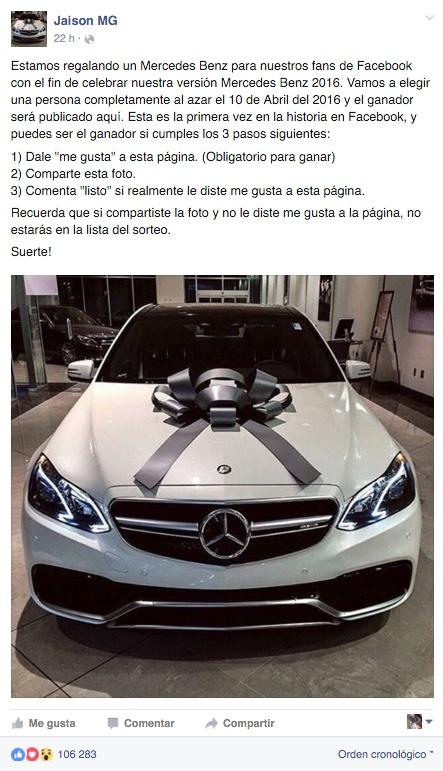 estafa-mercedes-facebook