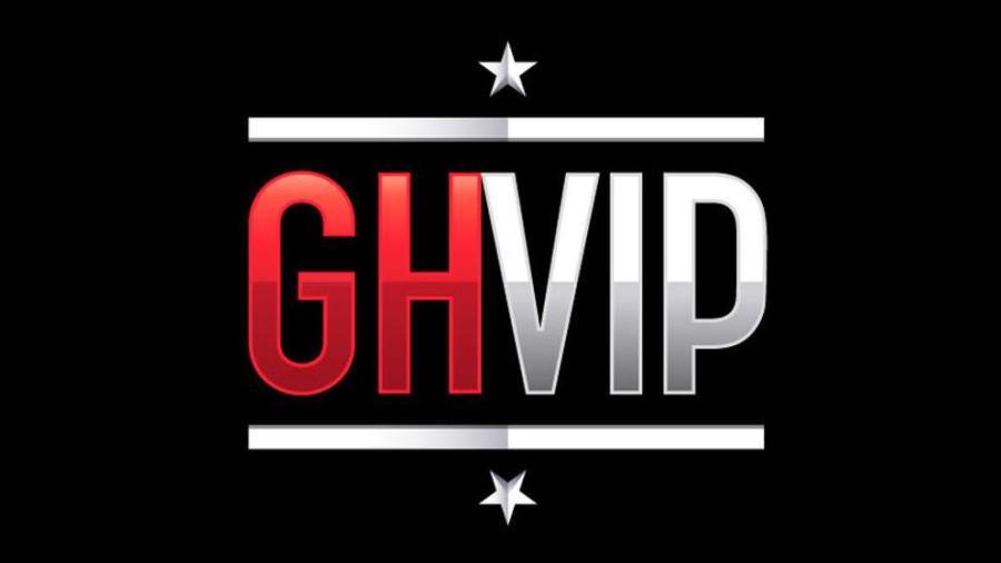 gh-vip-logo
