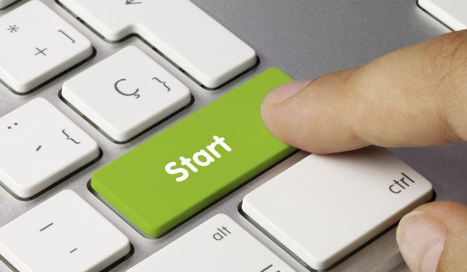 Proyectos online