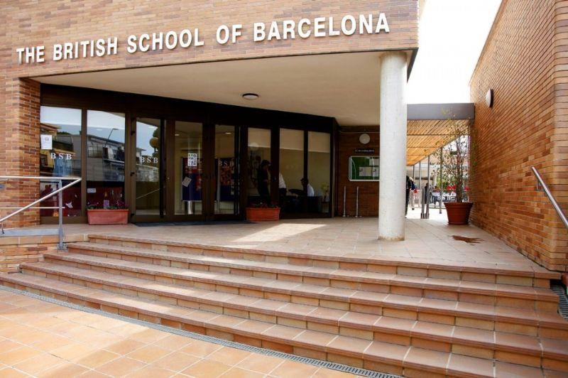 Los diez colegios más caros de España