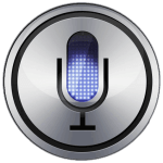 icono-siri
