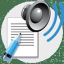 speakit-logo
