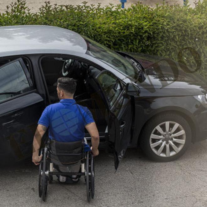 discapacitado-cazado