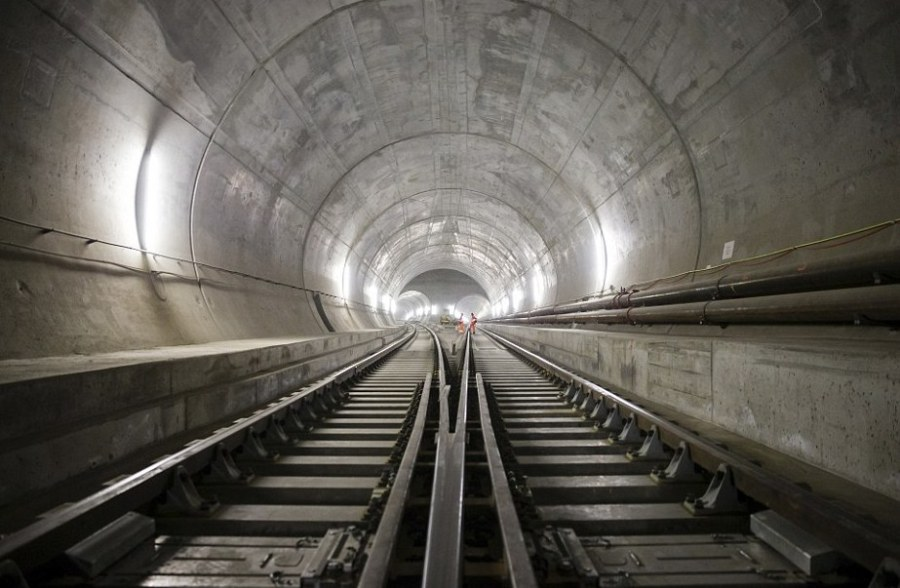 tunel-gotthard-suiza-bloomberg