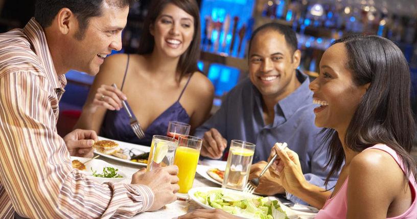 cena-restaurante