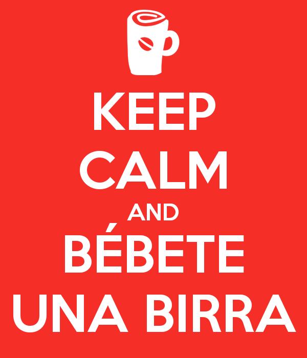keep-calm-and-bebete-una-birra