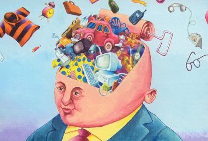 cerebro-colapsado