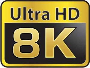 8k-logo