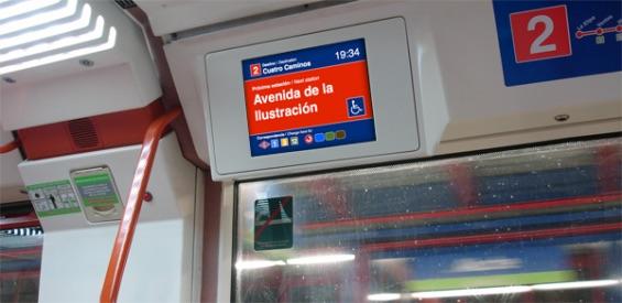 pantallas-metro