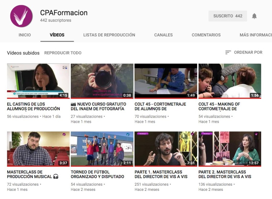 canal-cpa