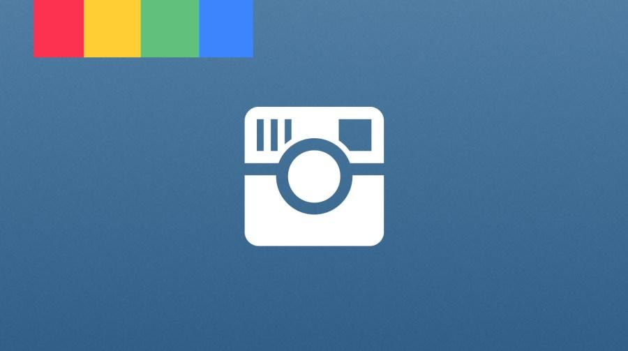 publicar-instagram