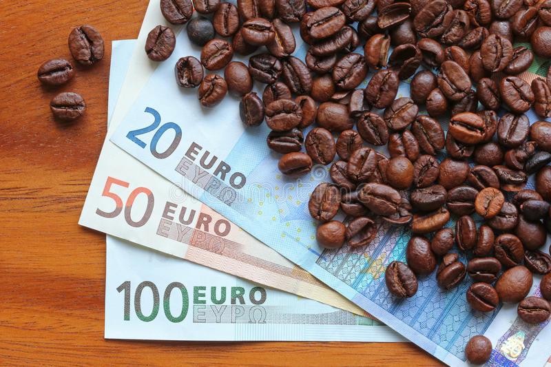 pagar café