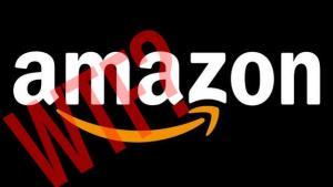 productos-amazon