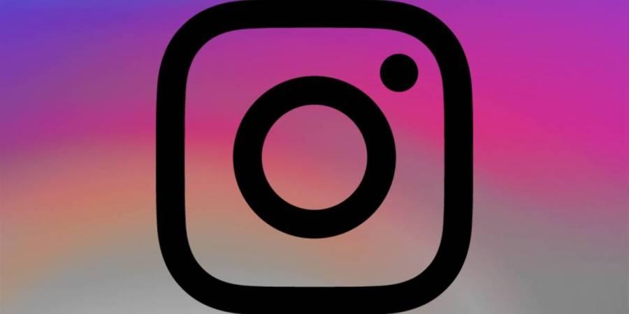 instagram-compras