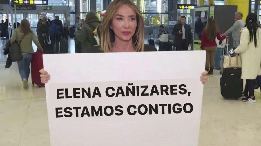 Elena Cañizares