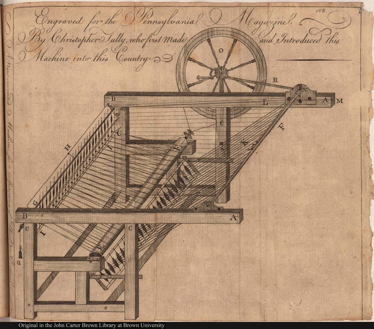 james watt steam engine diagram 2001 impala wiring industrial revolution