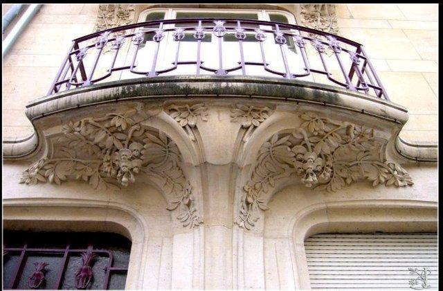 Du Ct De L39avenue Anatole France