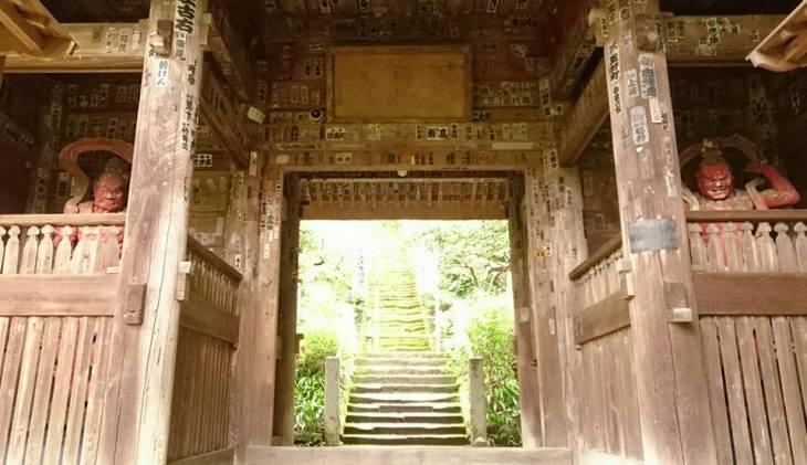 旅がらすの日曜日 ~社寺修復塗師の街並み散策日誌 鎌倉(前編)