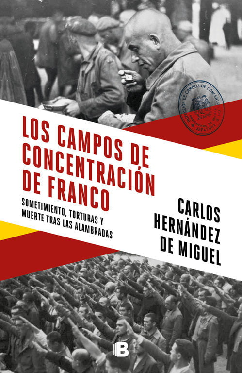 campos-concentraciion-franco