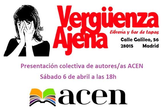 presentacion-colectiva-acen
