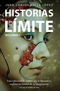 Historias_en_el_Limite_I