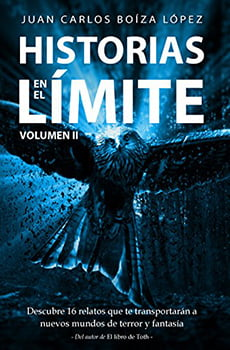Historias_en_el_Limite_II